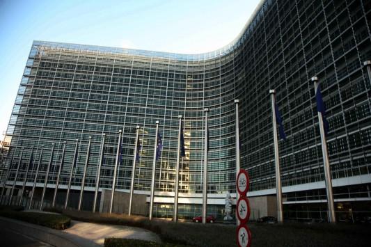Οι βρετανικές τράπεζες προετοιμάζονται για την αποχώρηση μιας χώρας από την ευρωζώνη