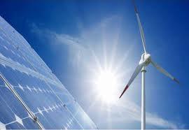 Εγκριση φωτοβολταϊκών  σταθμών στον Αλμυρό