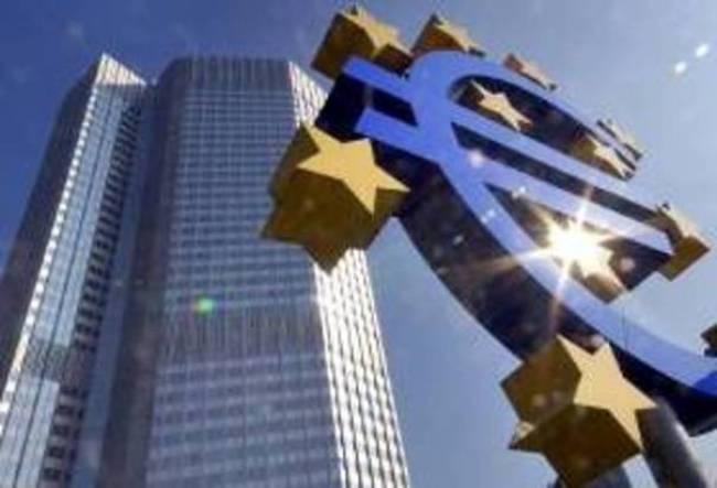 Επιστρέφει η ρευστότητα των ελληνικών τραπεζών στην ΕΚΤ
