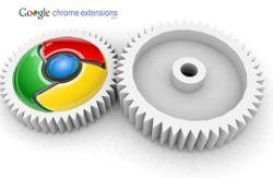 Η Google βελτιώνει την ασφάλεια του Chrome