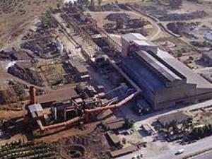 Θολό τοπίο για τα ραδιενεργά απόβλητα