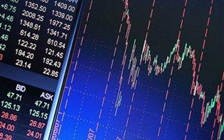 ΧΑ : Οριακά κέρδη – νέα βελτίωση τιμών στα ελληνικά ομόλογα