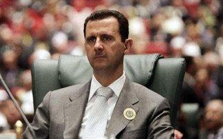 Ελικόπτερα του Ασαντ άνοιξαν πυρ σε συνοικίες της Δαμασκού
