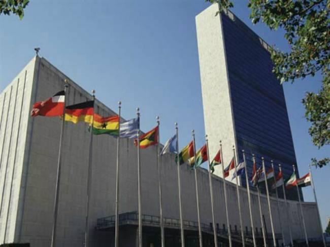 Κίνα και Ρωσία άσκησαν βέτο στο Συμβούλιο Ασφαλείας
