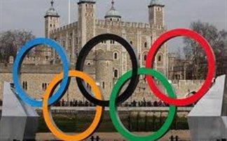 Οι απεργίες θέτουν σε κίνδυνο τους Ολυμπιακούς