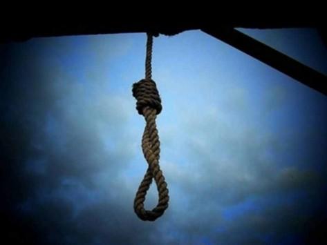 Ρέθυμνο: Αυτοκτόνησε άστεγος στο Μπαλί