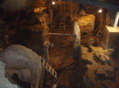 Αναζητούν …Τρικαλινή ηλικίας …9.000 χρόνων