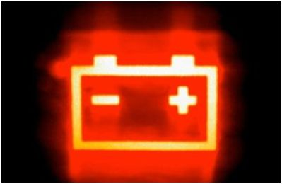 «Έξυπνη» μπαταρία μειώνει τους λογαριασμούς ρεύματος