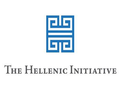 Ιδρύθηκε η «Ελληνική Πρωτοβουλία»