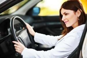 Έλεγχος του αυτοκινήτου με τη… νοηματική!
