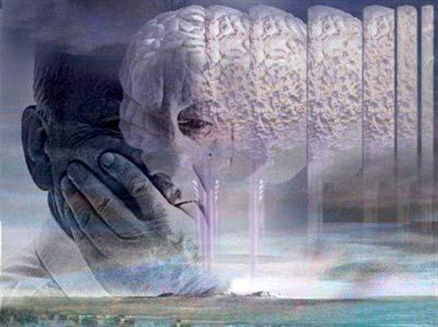 Εργαλείο πρώιμης διάγνωσης του Alzheimer σχεδίασαν Έλληνες επιστήμονες