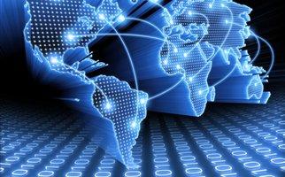 Η Ελλάδα 23η στον ΟΟΣΑ στις ασύρματες σύνδεσεις στο Διαδίκτυο