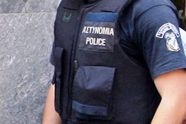 Ποιοί βουλευτές απασχολούν τσάμπα αστυνομικούς;