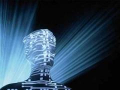 Επιστήμονες δημιούργησαν το πρώτο ανθρωποειδές ρομπότ που... κολυμπάει!