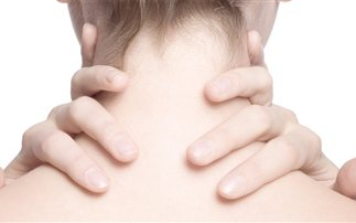 Το αυχενικό σύνδρομο και η θεραπεία του