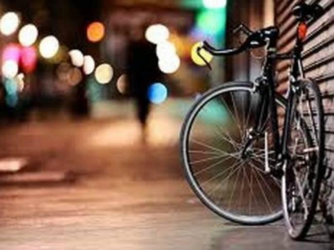 Ιταλία: Ξυλοκόπησαν 73χρονο για ένα ποδήλατο!