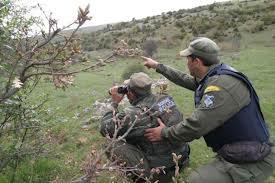 Καρδίτσα: Ανάστατοι οι αστυνομικοί που καλούνται στον Έβρο