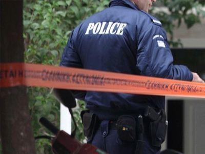 Πάτρα: Δικηγόρος επιχείρησε να αυτοκτονήσει