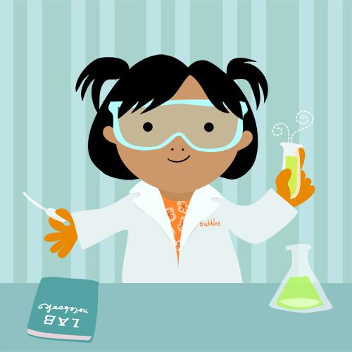 Λάρισα: Στην Διεθνή Ολυμπιάδα Χημείας Λαρισαίος μαθητής