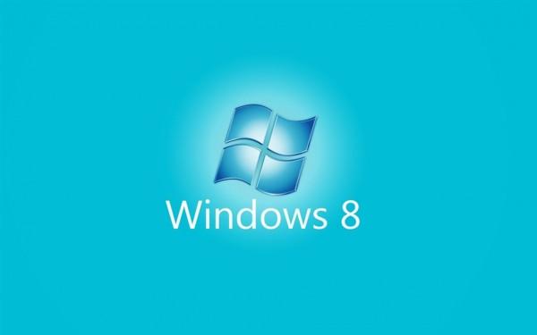 Ολοκληρώθηκε και είναι διαθέσιμη η έκδοση RTM των Windows 8