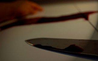 Σε δολοφονία κατέληξε καυγάς σε καφενείο στη Θεσσαλονίκη
