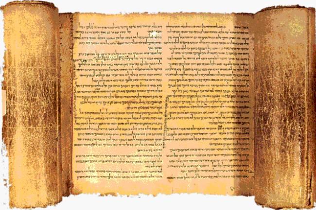 Προφητεία του 1806 συνδέεται με τα γεγονότα σήμερα
