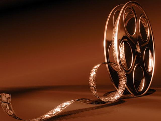Διεθνές φεστιβάλ κινηματογράφου στη Σκόπελο