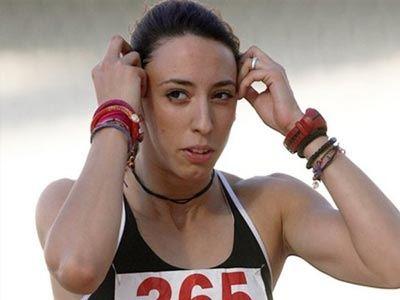 Στίβος: Αποκλείστηκε από τα ημιτελικά των 100μ. η Μπελιμπασάκη