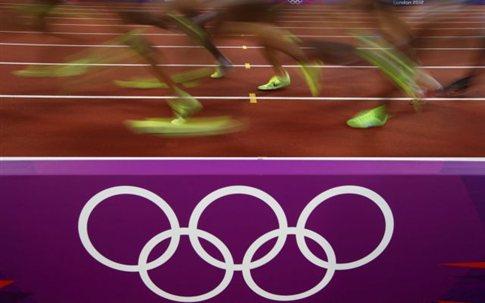 Ατομικό ρεκόρ η Λεδάκη με 4.50μ, αποκλείστηκαν Κυριακοπούλου, Στεφανίδη, 5.81 στο μήκος επτάθλου η Ιφαντίδου