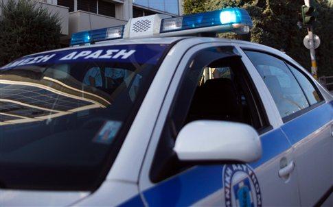 Στην Ασφάλεια Αττικής ο βασικός ύποπτος για την κακοποίηση της 15χρονης στην Πάρο