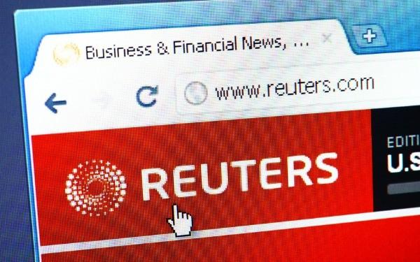 Επίθεση από hackers δέχτηκε το Reuters