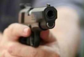 Τουρίστες πυροβόλησαν επιχειρηματία στη Ζάκυνθο