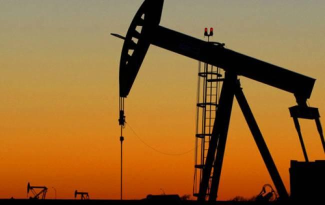 Τουρκία: Διακοπή παροχής πετρελαίου από το Ιράκ λόγω έκρηξης