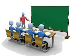Προθεσμία για δήλωση  τοποθέτησης εκπαιδευτικών