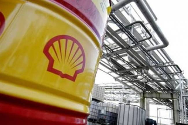 Times: Αποσύρει τα χρήματά της από την Ευρωζώνη η Shell