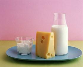 Τροφές που προκαλούν δυσανεξία