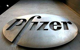 Pfizer: Πρόστιμο 60 εκατ. δολ. για δωροδοκία