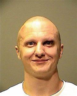 Ένοχος, για να γλιτώσει την εκτέλεση, δηλώνει ο δράστης του μακελειού στην Αριζόνα