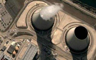 Βέλγιο: Κλείνουν δυο από τους επτά αντιδραστήρες