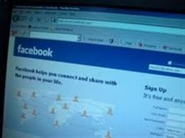 Εκείνη γράφει στο Facebook «single» κι εκείνος αυτοκτονεί