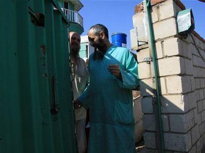 Ρωσία: Μέλη σέκτας ζούσαν κάτω από τη γη για 10 χρόνια!