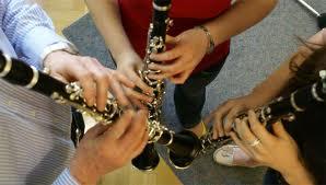 Καρδίτσα: 5η Πανθεσσαλική Γιορτή Δημοτικού Τραγουδιού, στο Μορφοβούνι