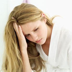 Εν δυνάμει αιτία θανάτου το μέτριο άγχος ή η ήπια κατάθλιψη