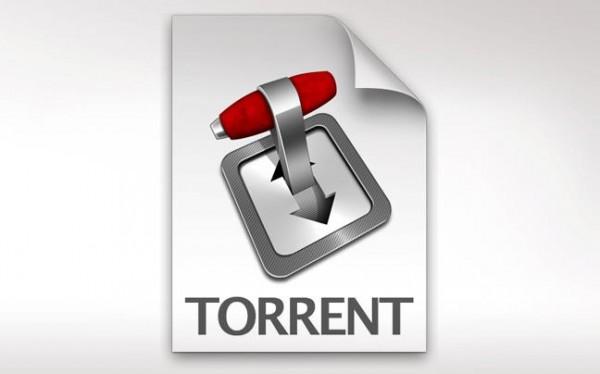 Οι αμέτρητες δωρεάν ταινίες του Internet Archive πλέον και σε μορφή torrent