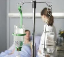 «Δεκάδες καρκινοπαθείς περιμένουν να πεθάνουν...»