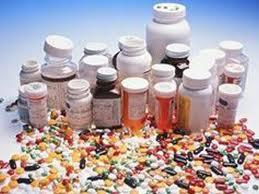 Επανεξετάζονται 300 φάρμακα