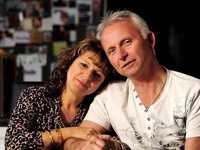 Επί 26 χρόνια νόμιζαν ότι ήταν παντρεμένοι