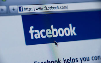 «Πρεμιέρα» στη Βρετανία κάνει η πρώτη εφαρμογή online τζόγου στο Facebook