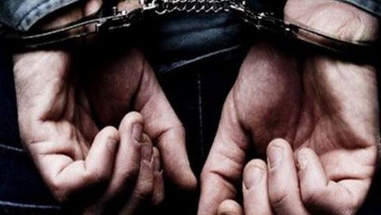 Σοκ στο Αγρίνιο: 25χρονος αποπειράθηκε να βιάσει 85χρονη