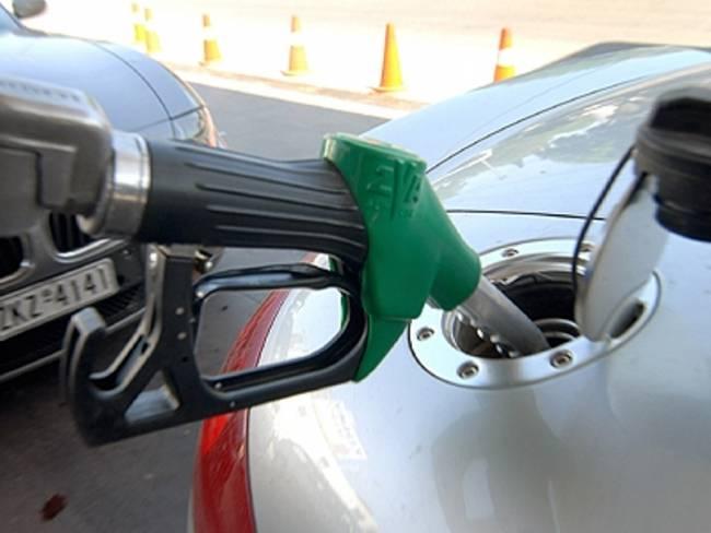 Αγγίζει τα 2 ευρώ η βενζίνη